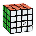 Кубик Рубика 4х4 Qiyi Qiyuan, фото 3