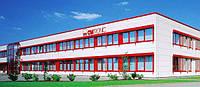 Производитель Clatronic, CTC Clatronic Int. GmbH, Industriering Ost 40, В-47906 Kempen, Deutschland