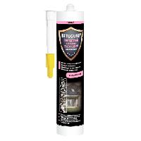 Герметик бітумно-каучуковий для покрівлі BITUGUM®   Герметик битумно-каучуковый для кровли BITUGUM®