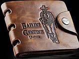 Bailini Кошелек портмоне, фото 3