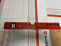 Гониометр Winkelfix, миниатюрный УГЛОМЕР-ALG-WINKELFIX-L600MM