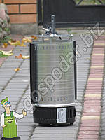 Электрошашлычница Нева-1, фото 1