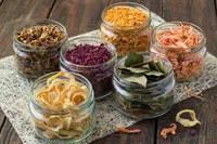 Сушим овощи, фрукты , ягоды, лекарственные травы,  коренья в  больших объемамах