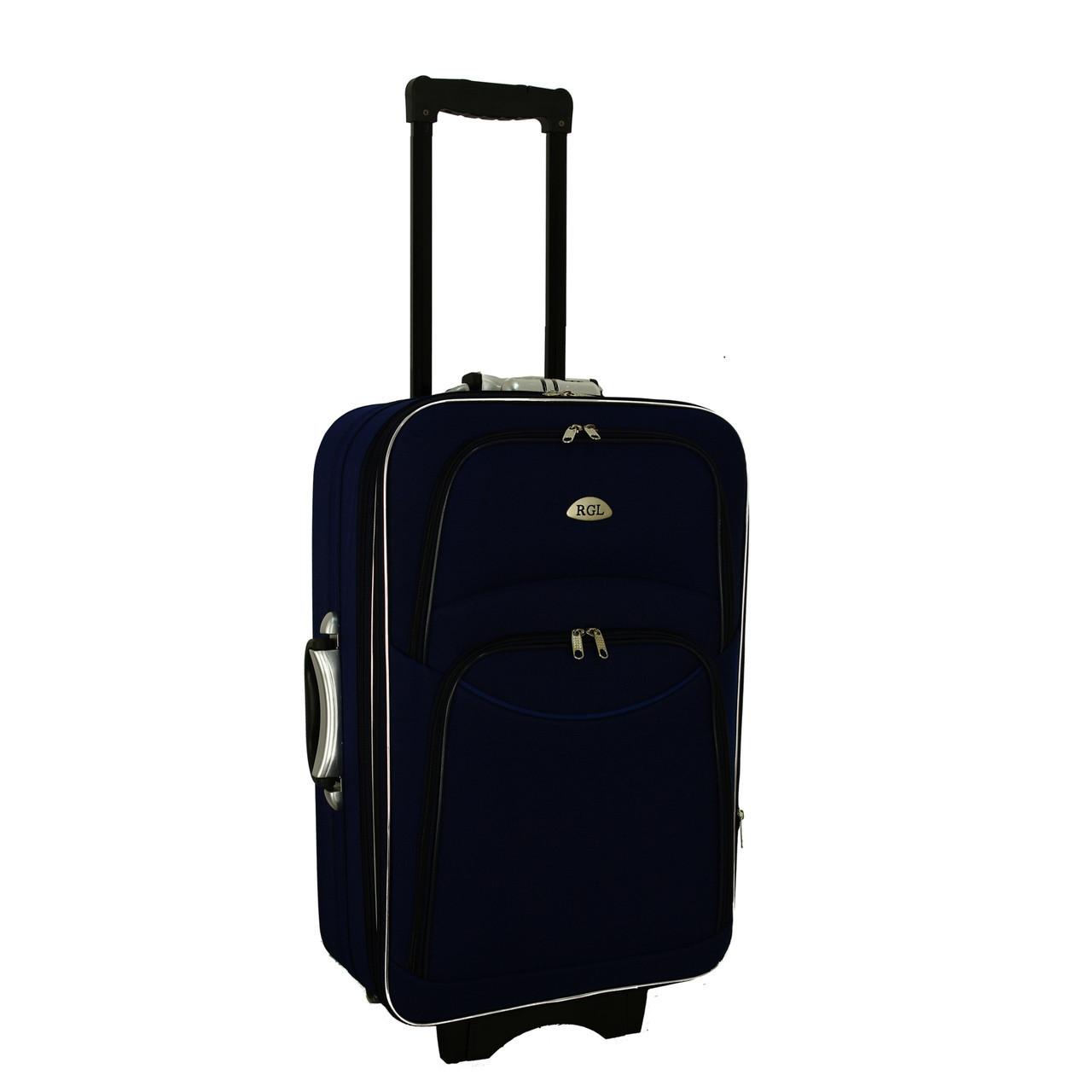 Дорожная сумка RGL
