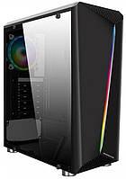 Xigmatek Eden III w/o PSU Black (EN41657)