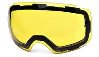 Лыжные очки ARCTICA G-105, фото 1