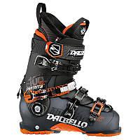 Ботинки лыжные DALBELLO PANTERRA 100, фото 1