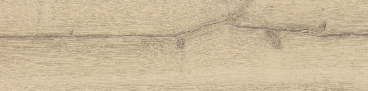 Плитка для підлоги Skogen бежевий 150x600x8,5 мм