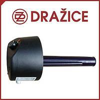 Трубчатый электронагреватель DRAZICE TPK 210-12/2.2kW (2110053)