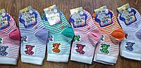 """Дитячі стрейчеві шкарпетки""""ILBAS"""" Туреччина, фото 1"""
