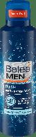 Дезодорант антиперспирант Balea Fresh Deospray Men 200g