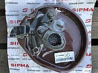 Ступица привода иглы вязального аппарата Sipma