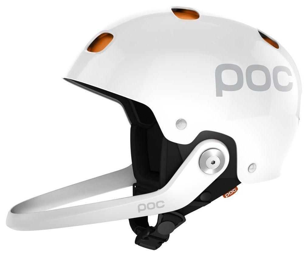 Горнолыжный шлем POC 51-54