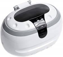 CD-2800 Ультразвукова ванна 0.6 л, 50Вт, 42Hz, таймер на 3хв, Codyson
