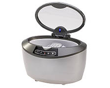 Ультразвуковая ванна Codyson CD-2820, 0.75л, 50Вт, 42Hz