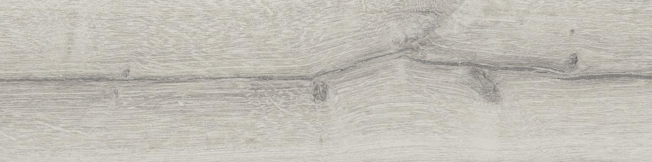 Плитка для пола Skogen светло-серый 150x600x8,5 мм