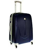 Дорожная сумка RGL 55x40x20, фото 1
