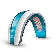 Лазерний обруч HairMax LaserBand 82