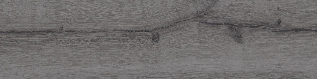 Плитка для підлоги Skogen grey 150x600x8,5 мм