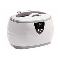 Ультразвуковая ванна Codyson CD-3800A, 0.6л, 50Вт, 42Hz, дисплей