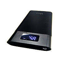 Портативное зарядное устройство MiPro Power Box 50000 mAh D1011, фото 1