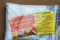 Огнебиозащита  и антисептик для древесины БС-13