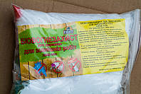 Огнебиозащита для древесины ХМББ-3324 (упаковка 1кг!!!)