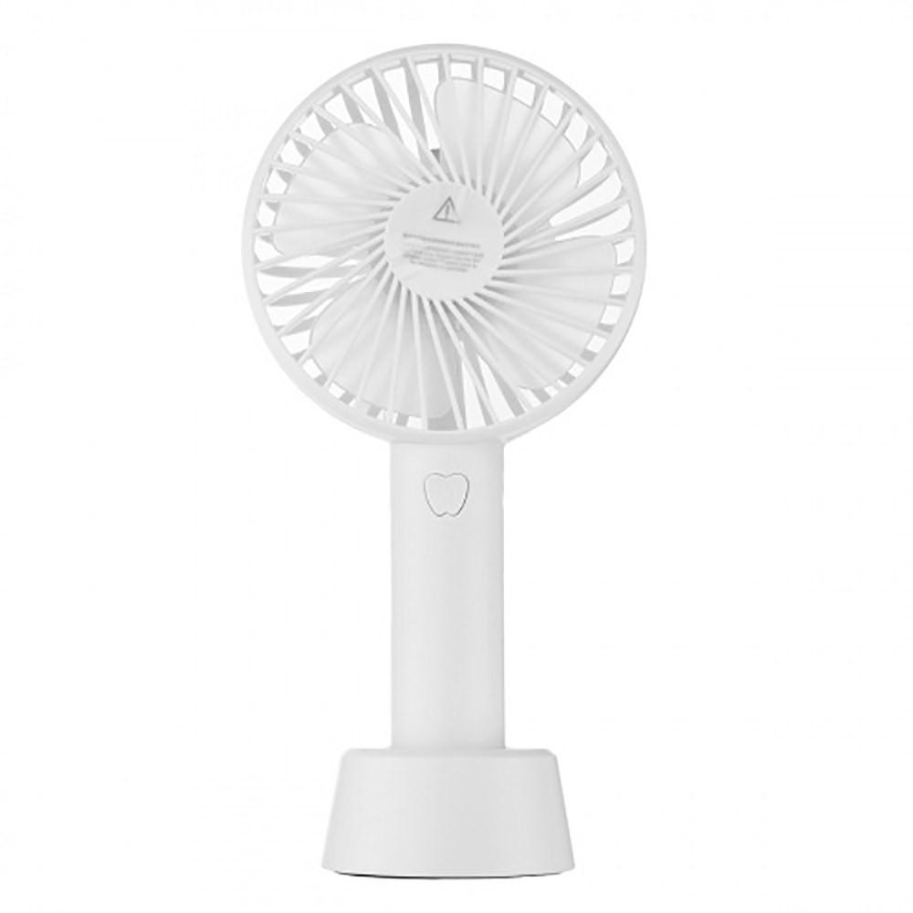 Портативный настольный вентилятор Eternal Classics ss-2 D1021