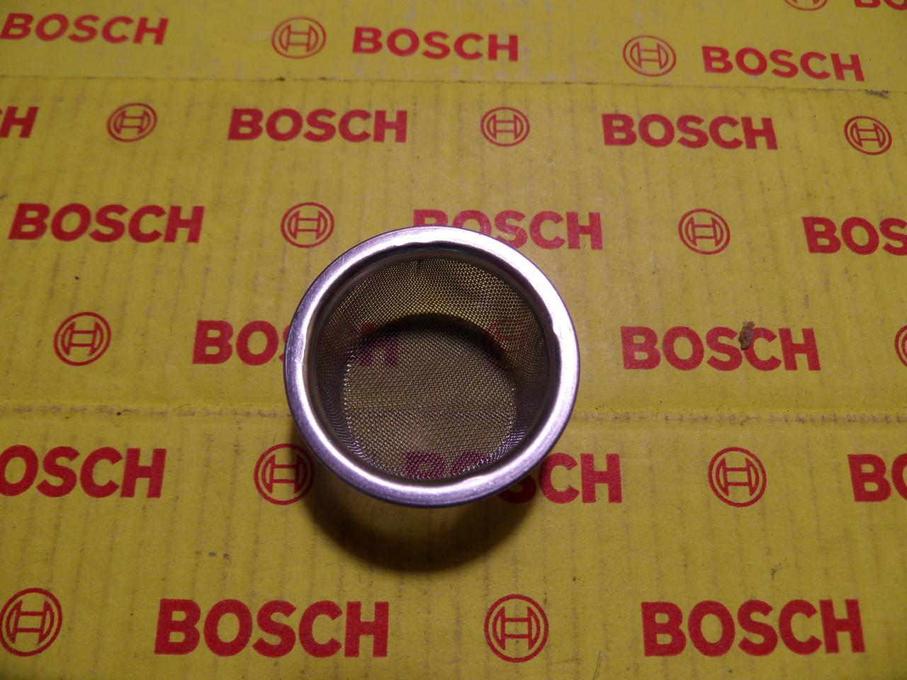 Фильтр топливный погружной бензонасос грубой очистки F055