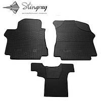 Автомобильные коврики Hyundai H1 (1+1) 2007- Stingray
