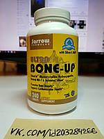 Jarrow Ultra Bone-Up 240 табл