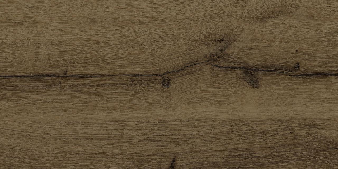 Плитка для пола Skogen коричневый 307x607x8,5 мм