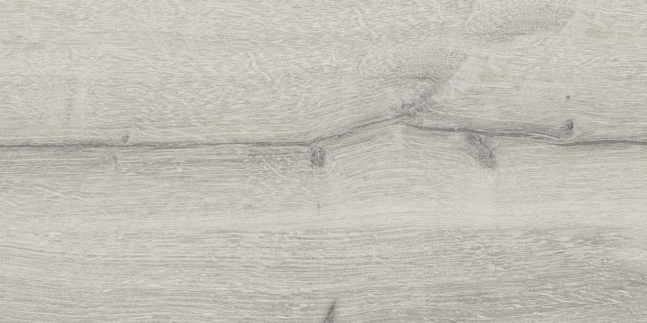 Плитка для підлоги Skogen світло-сірий 307x607x8,5 мм