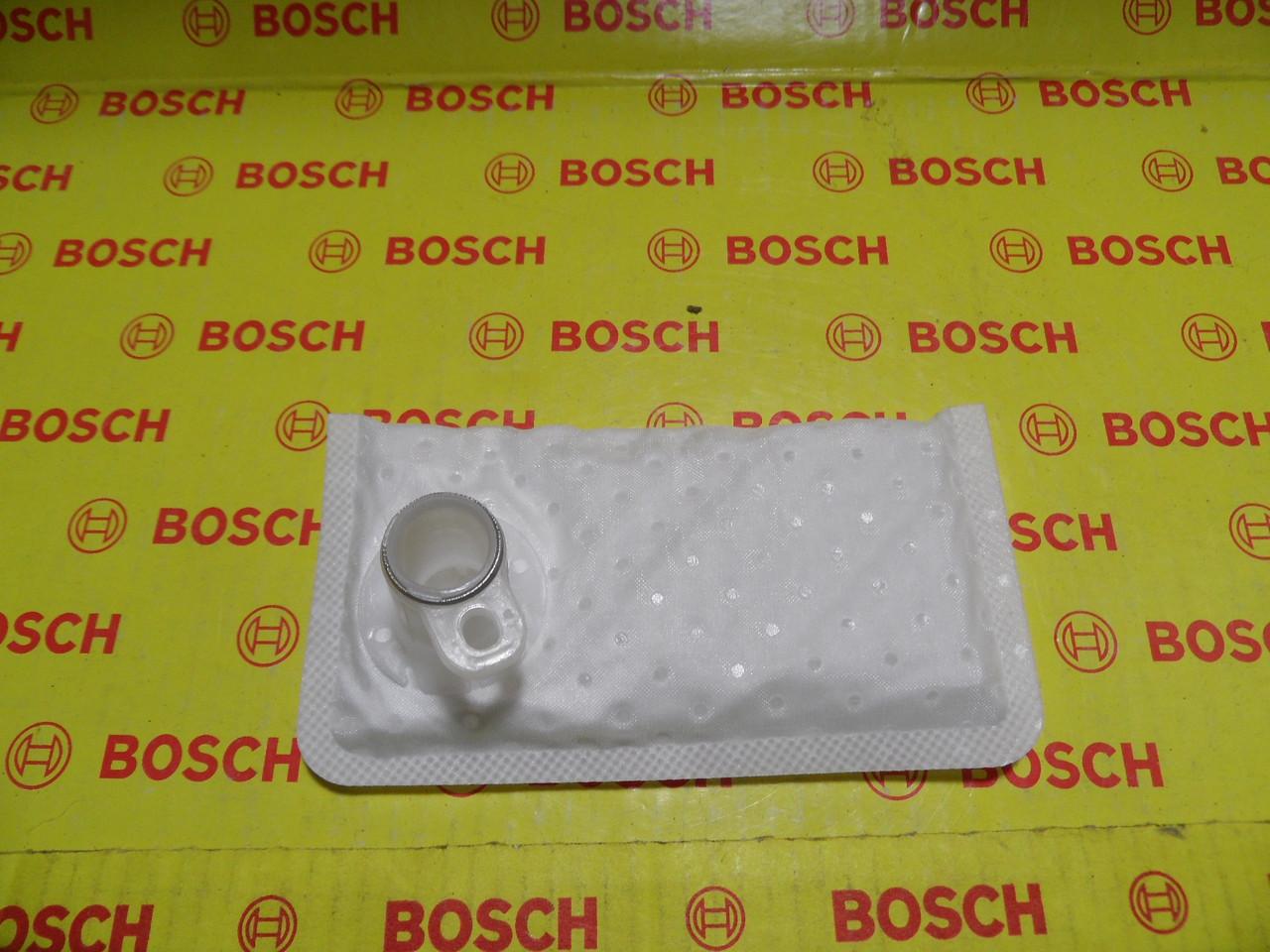 Фильтр топливный погружной бензонасос грубой очистки F010