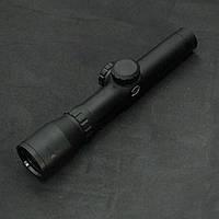 Прицел BSA-Optics пистолетный 2х20 (PS2x20)