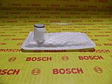 Фильтр топливный погружной бензонасос грубой очистки F010, фото 2