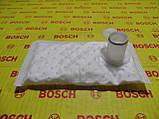 Фильтр топливный погружной бензонасос грубой очистки F010, фото 3