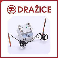 Термостат DRAZICE (FR) GPC Pro TPK 8-12кВт (6405615)