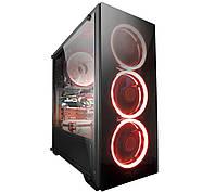 Frime Wanda w/o PSU Red LED