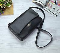 Маленькая чёрная сумочка, фото 1