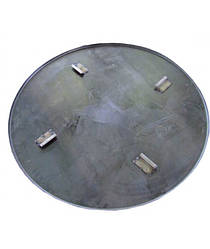 Затирочный диск для ODWERK PT24-C (1000 мм)