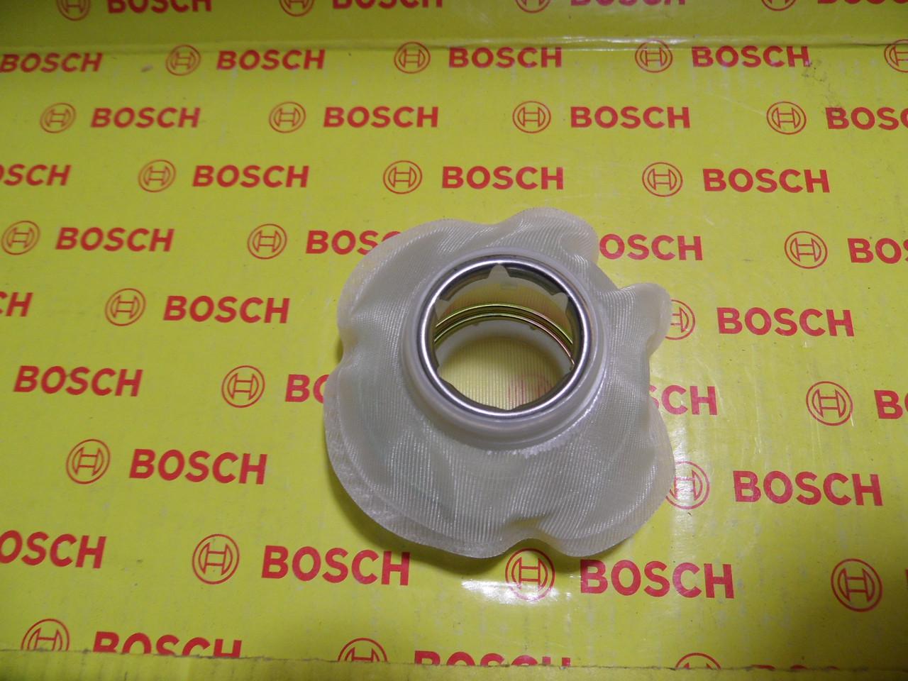 Фильтр топливный погружной бензонасос грубой очистки F039