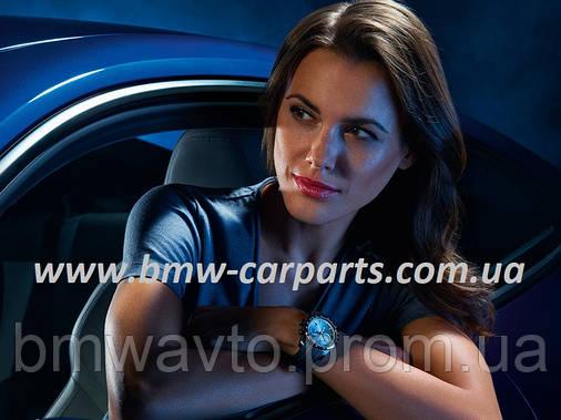 Спортивный хронограф Porsche 911 Sports Chronograph, фото 2