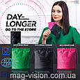 Daylonger Forsage - тонизирующая жвачка, повышает уровень работоспособности и энергии, фото 6