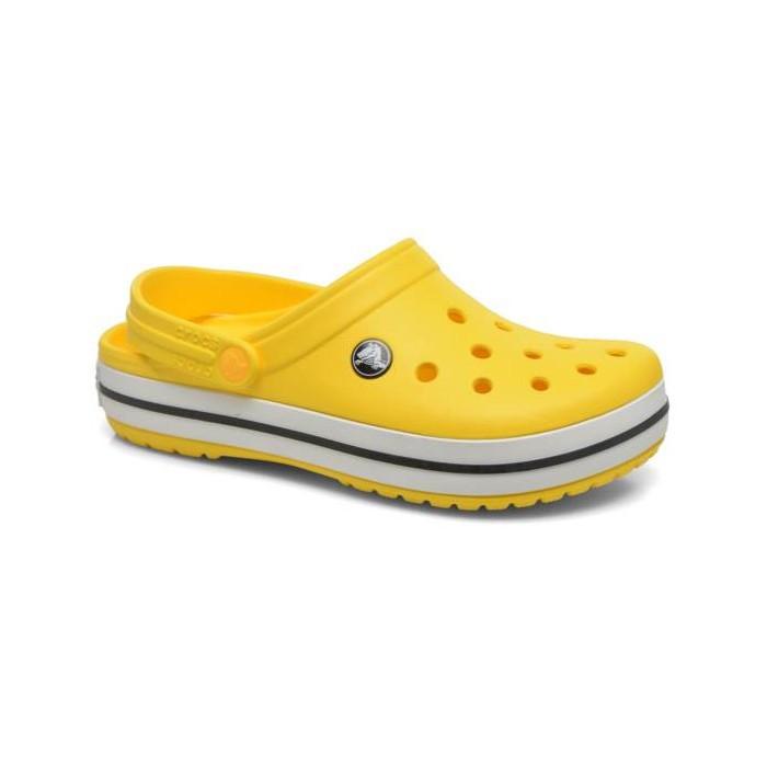 Кроксы женские летние Crocs Crocband 39 разм.