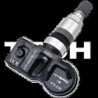 Датчик Tpms Tech T-Pro Hybrid 1.5 3100 программируемый с частотой 433 MHz EU