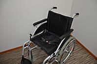 Инвалидная коляска 50 см, фото 1