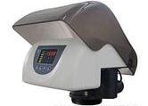 Клапан управління автоматичний RX TMF79B