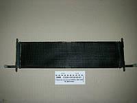 Радиатор масляный КАМАЗ, МАЗ (ШААЗ)