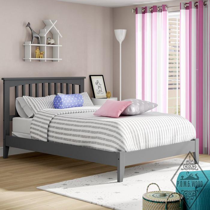 """Кровать """"Колексвиль"""", фото 1"""